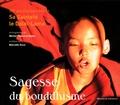 Michel Pascal et  Djana - Sagesse du bouddhisme - 209 paroles sacrées de Sa Sainteté le Dalaï-Lama.