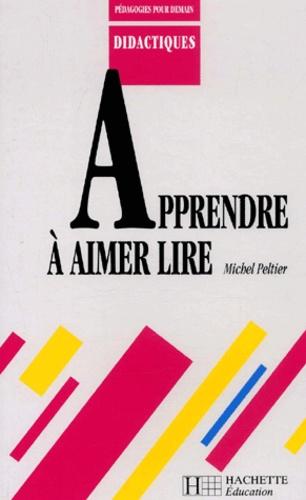 Michel Peltier - .