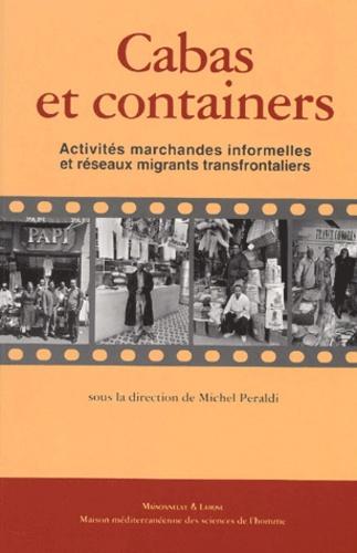 Michel Peraldi et  Collectif - .