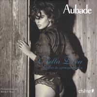 Michel Perez - Coffret de correspondance Aubade - Bella Diva.