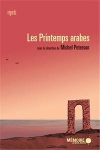 Deedr.fr Les Printemps arabes Image