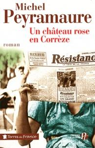 Un château rose en Corrèze.pdf