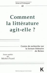 Michel Picard - .