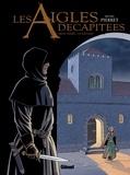 Michel Pierret - Les aigles décapitées Tome 26.