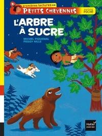 Michel Piquemal - L'arbre à sucre.