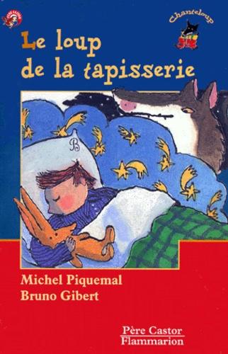 Michel Piquemal et Bruno Gibert - .