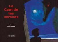 Michel Piquemal et Max Cabanes - Lo cant de las serenas.