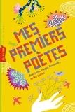 Michel Piquemal - Mes premiers poètes.