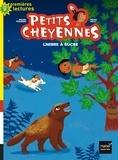 Michel Piquemal et Peggy Nille - Petits Cheyennes Tome 8 : L'arbre à sucre.