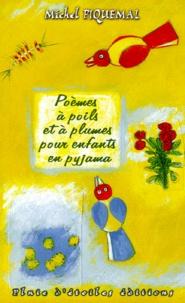 Michel Piquemal - .