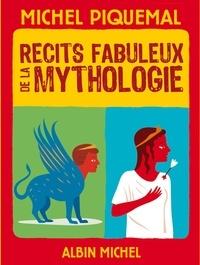 Récits fabuleux de la mythologie.pdf