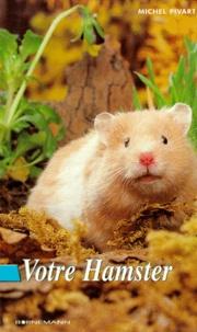 Votre hamster.pdf