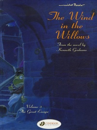 The Wind in the Willows Tome 3.pdf