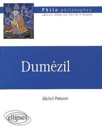 Dumézil.pdf