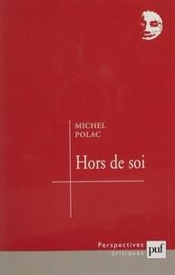 Michel Polac - .