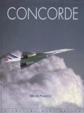Michel Polacco - Concorde.