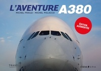 Laventure A380.pdf