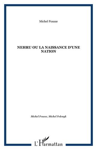 Michel Polenyk et Michel Pousse - .
