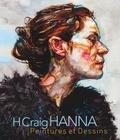 Michel Polfer et Claire Van Cleave - H. Craig Hanna - Peintures et dessins.