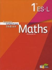 Mathématiques 1re ES/L - Manuel petit format, programme 2011.pdf