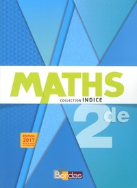 Maths 2de.pdf