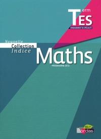 Maths Tle ES Spécialité - Programme 2012.pdf