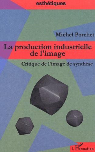 Michel Porchet - .