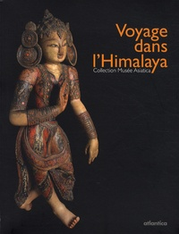 Voyage dans lHimalaya - Collection Musée Asiatica.pdf