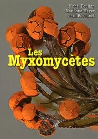 Les Myxomycètes - 2 volumes.pdf