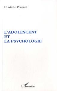 Ladolescent et la psychologie.pdf