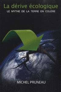 La dérive écologique - Le mythe de la Terre en colère.pdf