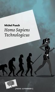 Homo sapiens technologicus - Philosophie de la technologie contemporaine, philosophie de la sagesse contemporaine.pdf