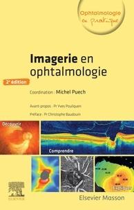 Imagerie en ophtalmologie.pdf
