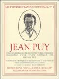 Michel Puy - Jean Puy.