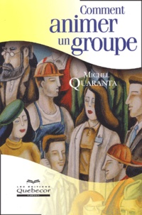 Michel Quaranta - .