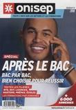 Michel Quéré - Après le bac.