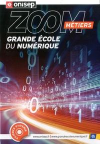 Zoom Métiers.pdf