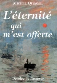 Michel Quesnel - .