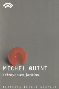 Michel Quint - .