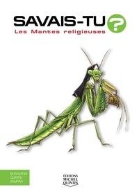 Les mantes religieuses.pdf