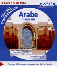 Coffret conversation Marocain.pdf
