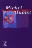 Michel Quoist - A coeur ouvert.
