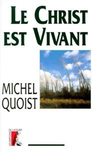 LE CHRIST EST VIVANT.pdf