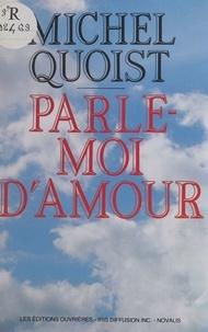 Michel Quoist - .