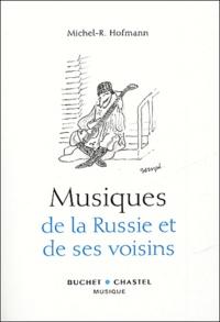 Musiques de la Russie et de ses voisins.pdf