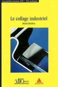 Michel Rachline - .