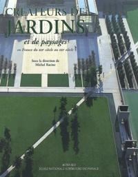 Michel Racine - .