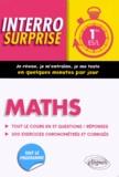 Michel Radanne - Maths 1re ES/L.