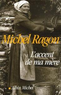 Accentsonline.fr L'Accent de ma mère Image
