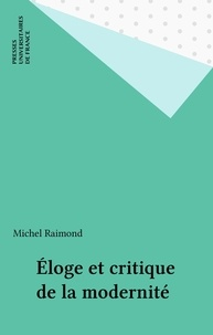Michel Raimond - .